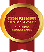 Consumer Choice Awards #1